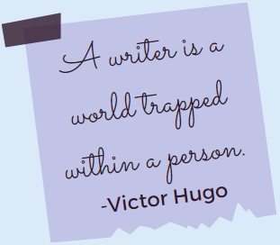 Victor quote note 2