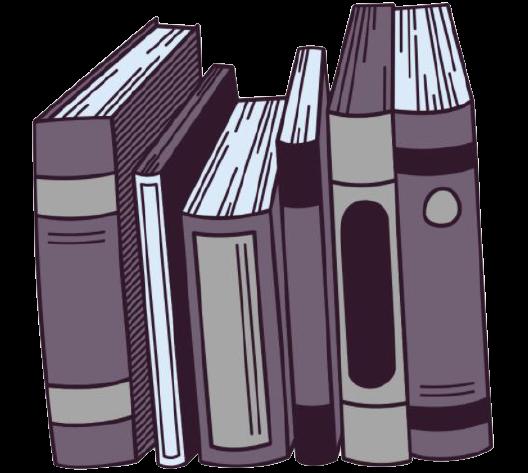 books-removebg-preview