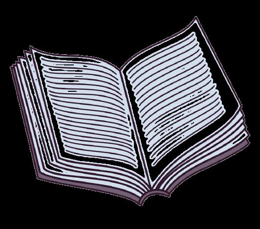 book2-remove background tester